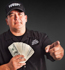 Storage Wars Turns to Courtroom Wars with Allegations of Fraud