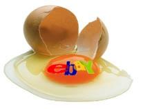 За последние 30 лет куриные яйца стали намного полезнее.  Эксперты из.