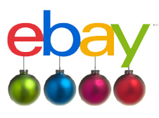 eBay Surprise Announcement Impacts Fees and Seller Limits