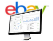 Ebay Says Some Sellers Are Stuck With Seller Hub