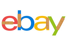 eBay Bug Pushes Some Listings Down in Search Results
