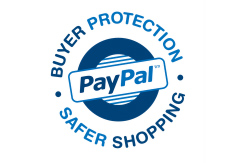 Image result for paypal buyer protection