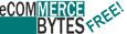 EcommerceBytes.com