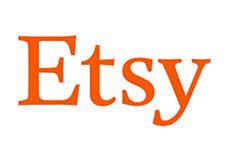 Etsy Investigates Major Search Glitch