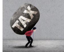 How One Retailer Is Combating Online Sales Tax