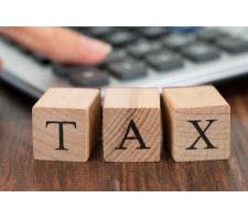 eBay Opposed Sales Tax Legislation with $5 Million Threshold