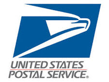 Postage Stamp Rate Hike to 55 Cents Ruled Unlawful
