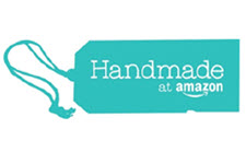 Amazon Not Giving up on Handmade