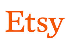 eBay Riles but Etsy Allies with Google
