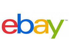 Which of These Items Did You Sell on eBay in the 2000s?