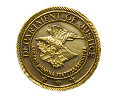 Feds Send a Message about Misrepresenting Your Products