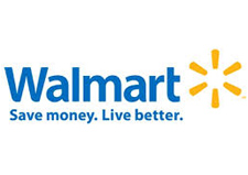 Would You Use New Walmart Fulfillment Services?