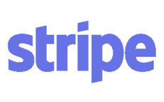 Returns Become More Costly for Sellers Using Stripe