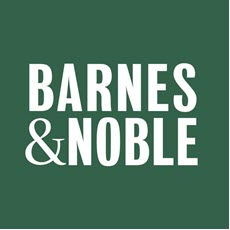 Barnes & Noble Is Closing Its Third Party Seller Marketplace