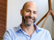 Etsy CEO Josh Silverman Tries Some eBay Moves