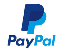 Beware the PayPal Money Request Scam