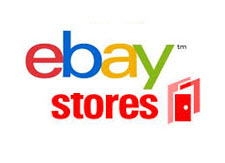 Sellers Thrown By Changes To Ebay Stores