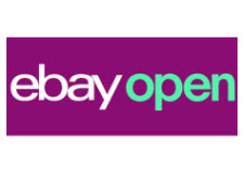 Ebay To Proceed With Annual Seller Conference In July