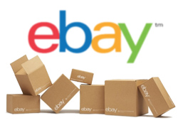 Ebay Exposes Actual Postage Costs In Apparent Glitch