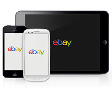 eBay Sellers Say Update to Mobile App Costs Time