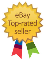 http://www.auctionbytes.com/cab/abn/y09/m10/i15/images/ebay_top_rated_seller.jpg