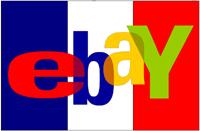 Paypal No Longer Mandatory On Ebay France