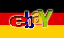 Ebay germany