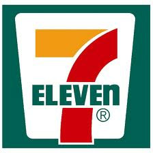 7-Eleven Convenience Stores to Carry PayPal Prepaid MasterCard