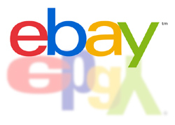 Image result for The eBay expert