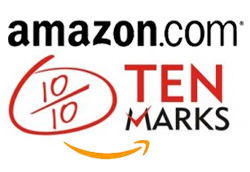 Amazon to Acquire Math-Ed Publisher for Its Kindle Unit