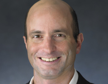 Online Selling Trends 2013: Demandware Solutions' Gary Lombardo
