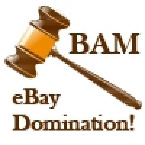 Bam Seeker Scan For Ebay Auctions Ending Soon Ecommercebytes Classifieds