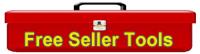 EcommerceBytes Sellers Tool Kit