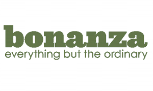 Bonanza marketplace