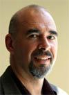 Greg Holden EcommerceBytes Writer
