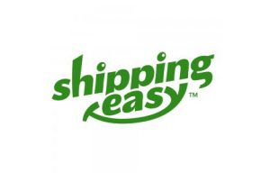 ShippingEasy logo