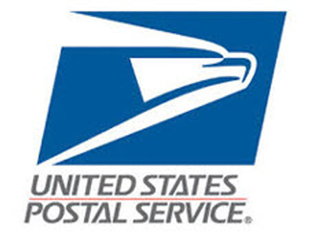 USPS Sees Decline in Shipping and Package Volume