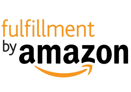 Fulfillment By Amazon FBA