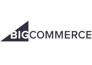 bigcommerce adds visa checkout as payment option ecommercebytes