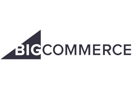 BigCommerce Adds Shipping Solution