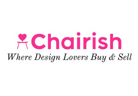 chairish