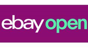 eBay Open