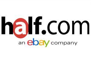 eBay-Closes_Half-dot_com