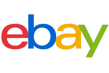 eBay Reveals Top Category for Charitable Fundraising