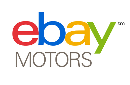 Ebay Canada Gets Automotive Parts Catalog Feature Ecommercebytes