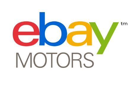 Ebay Raises Fees On Motors Ecommercebytes
