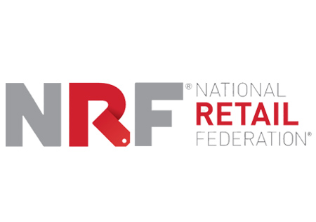 Shop Early, Shop Safe: NRF Launches Holiday Ad Campaign