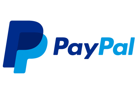New PayPal User Agreement Takes Effect in November
