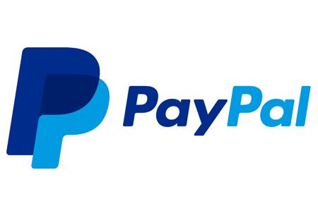 Risultati immagini per logo carte di credito