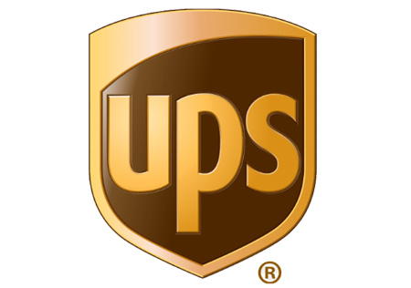 UPS Expands International Delivery Capability